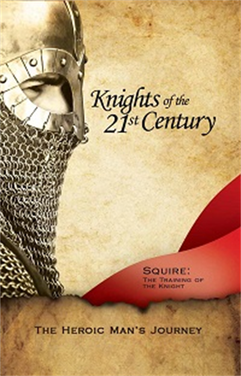 SQUIRE: The Training of the Knight (Year 1) - Video Download