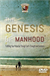THE GENESIS OF MANHOOD - DVD 2