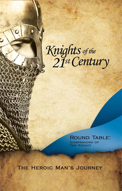 ROUND TABLE: The Companions of the Knight (Year 4) - Video Download