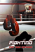 FIGHTING FOR YOUR MANHOOD - DVD 2