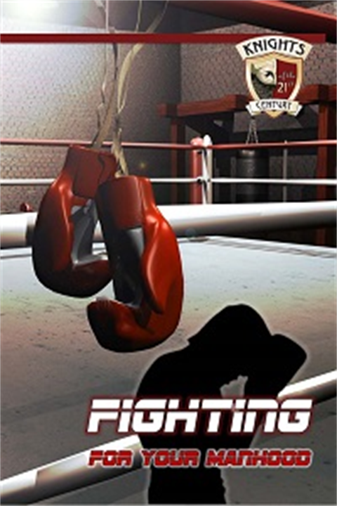 FIGHTING FOR YOUR MANHOOD - Video Download